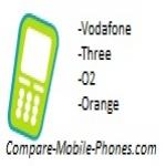 Compare Mobile Phones