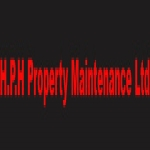 H.P.H Property Maintenance Ltd
