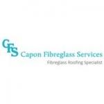 CFS Fibreglass Flatroofing Ltd