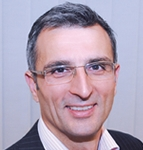 Mr Fred Schreuder MBBCH, FRCS(Plast), MBA, Plastic and Hand Surgeon, Specialist in Hand Surgery