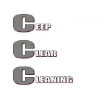 Ceep Clear Cleaning - housekeeping