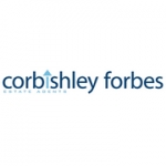 Corbishley Forbes Estate Agent Ltd - estate agents