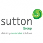 Sutton Maintenance Ltd. - handyman services