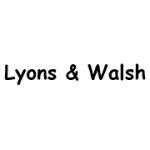 Lyons &amp; Walsh