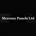 Mercury Panels Ltd - glaziers