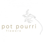 Pot Pourri Flowers Ltd - florists