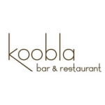Koobla Bar & Restaurant