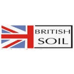 British Soil Ltd - nurseries