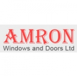 Amron Windows & Doors Ltd