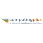 Computing Plus Ltd
