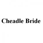 Cheadle Bride