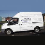 Apex Mobile Locksmiths