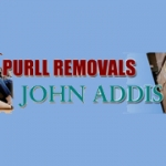 Purll Removals