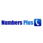 Numbers Plus Ltd