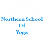Northern School of Yoga