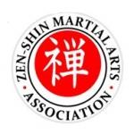 Zen-Shin Martial Arts Acadamy