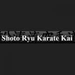 Shoto Ryu Karate