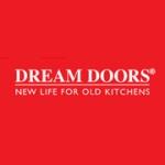 Dream Doors Belfast