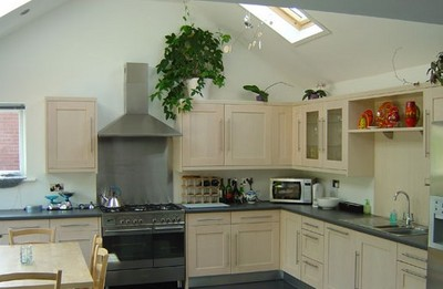 kicthen extensions, kitchen replacements, kitchen company