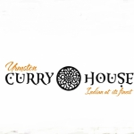 Urmston Curry House