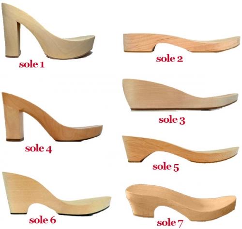 Bespoke Shoes Uk James Taylor Review