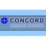 Concord Security Systems Ltd