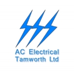 A C Electrical Limited