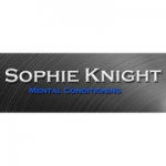 Sophie Knight - hypnotherapists