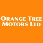 Orange Tree Motors