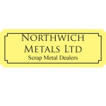 Northwich Metals Ltd