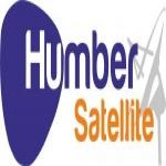 Humber Satellite