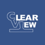 Clearview Window Cleaning London & South East
