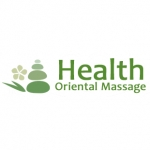 Health Oriental Massage