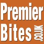 Premier Bites