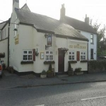 The Old Royal George
