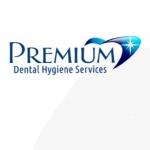 Premium Dental Hygiene Services