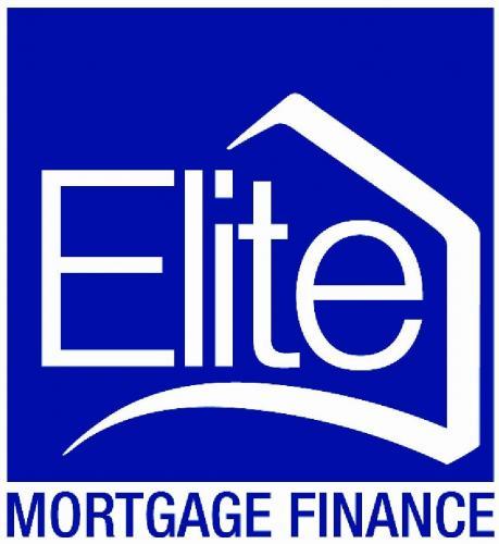 Mortgage broker in london