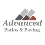 Advanced Patios Logo