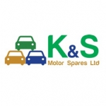 K & S Motor Spares Ltd