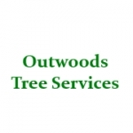 Outwoods Tree Services