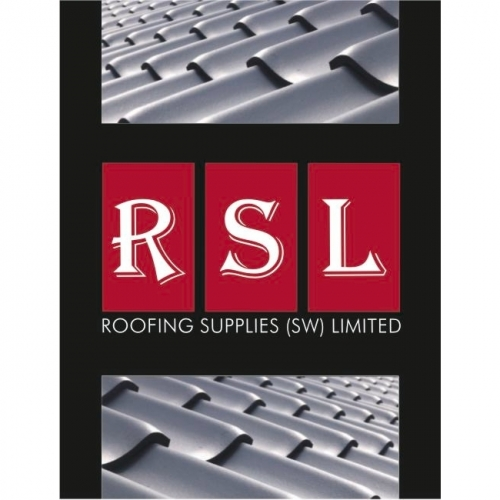 Roofing Supplies Sw Ltd Roofing Materials In Plymouth