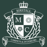 Birstall Mill Carpets & Beds