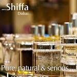 Shifa Skin Care