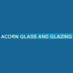 Acorn Glass & Glazing