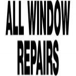 All Window Repairs