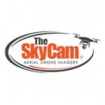The SkyCam, Stoke on trent