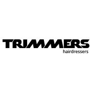 Trimmers Hairdressers