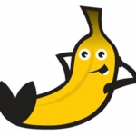 Mellow Banana