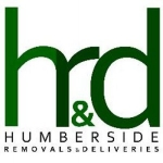 Humberside Removals & Deliveries