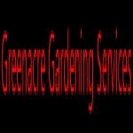 Greenacre Gardening Services